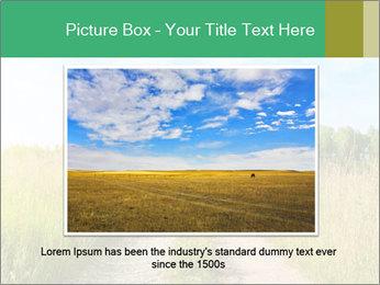 0000062642 PowerPoint Templates - Slide 16