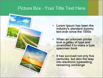 0000062642 PowerPoint Template - Slide 17