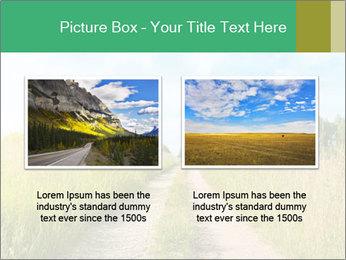 0000062642 PowerPoint Templates - Slide 18