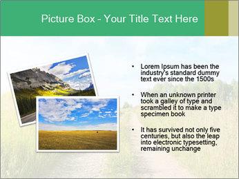 0000062642 PowerPoint Templates - Slide 20