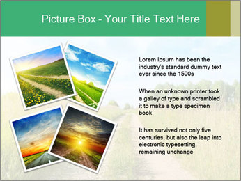 0000062642 PowerPoint Templates - Slide 23