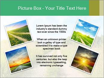 0000062642 PowerPoint Templates - Slide 24