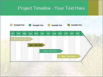 0000062642 PowerPoint Templates - Slide 25