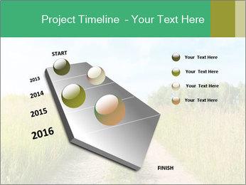 0000062642 PowerPoint Templates - Slide 26