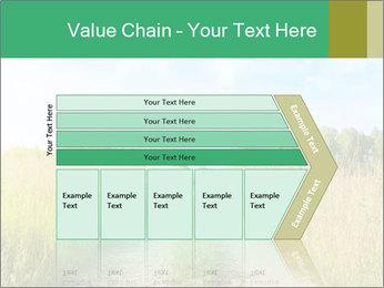 0000062642 PowerPoint Templates - Slide 27