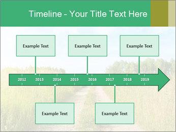 0000062642 PowerPoint Templates - Slide 28