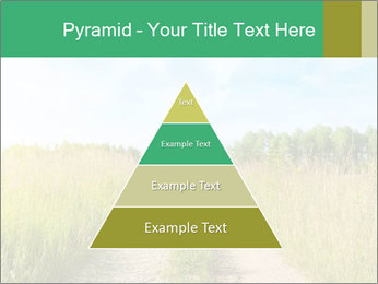 0000062642 PowerPoint Template - Slide 30