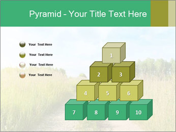 0000062642 PowerPoint Templates - Slide 31