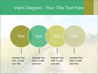 0000062642 PowerPoint Templates - Slide 32