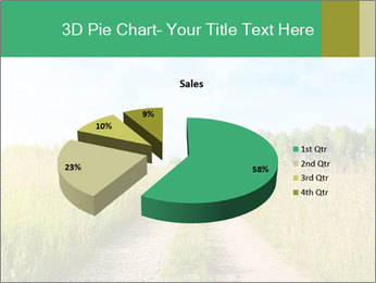 0000062642 PowerPoint Template - Slide 35