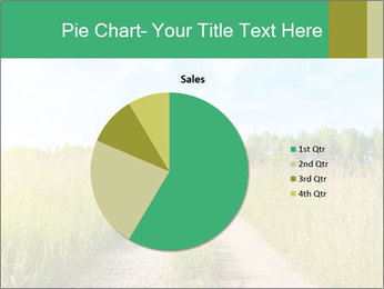 0000062642 PowerPoint Template - Slide 36