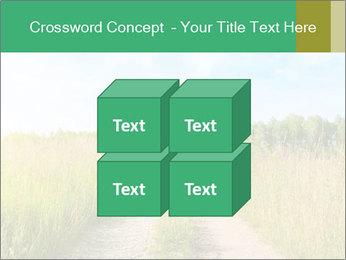 0000062642 PowerPoint Templates - Slide 39
