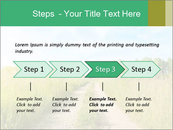 0000062642 PowerPoint Templates - Slide 4