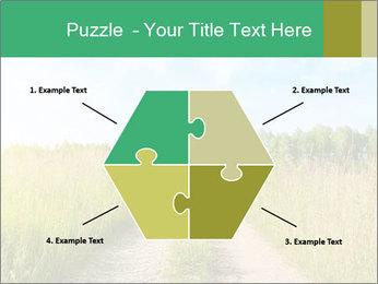 0000062642 PowerPoint Template - Slide 40