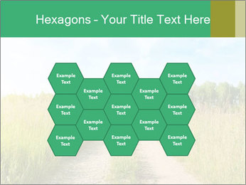 0000062642 PowerPoint Templates - Slide 44