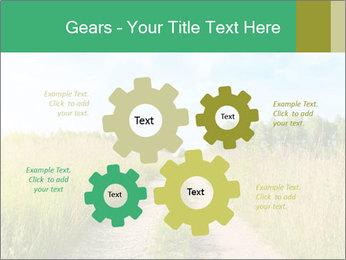 0000062642 PowerPoint Templates - Slide 47