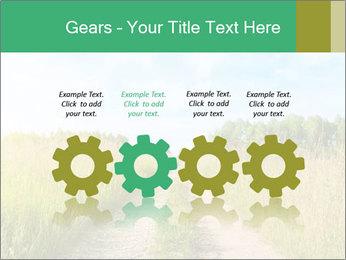 0000062642 PowerPoint Templates - Slide 48