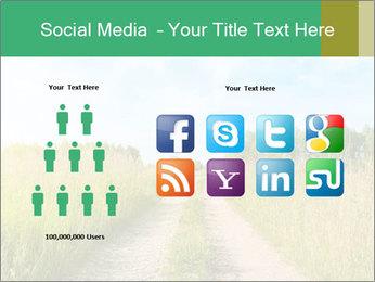0000062642 PowerPoint Templates - Slide 5