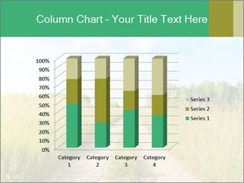 0000062642 PowerPoint Template - Slide 50