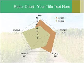0000062642 PowerPoint Templates - Slide 51