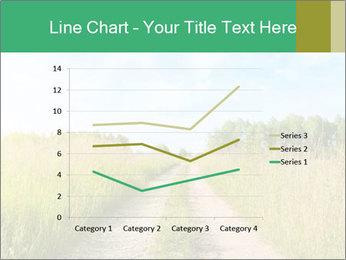 0000062642 PowerPoint Templates - Slide 54