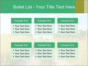0000062642 PowerPoint Template - Slide 56