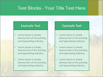 0000062642 PowerPoint Templates - Slide 57