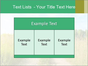 0000062642 PowerPoint Template - Slide 59