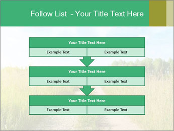 0000062642 PowerPoint Template - Slide 60