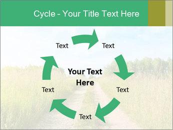 0000062642 PowerPoint Template - Slide 62