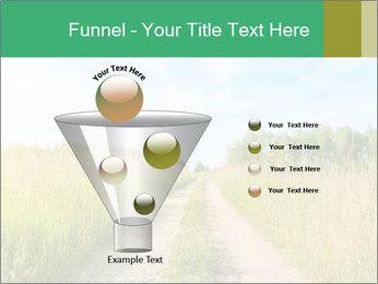 0000062642 PowerPoint Template - Slide 63