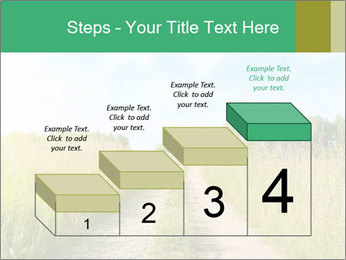 0000062642 PowerPoint Templates - Slide 64