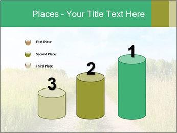 0000062642 PowerPoint Templates - Slide 65