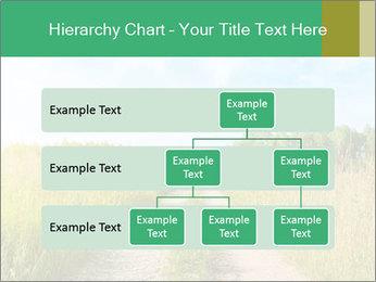 0000062642 PowerPoint Template - Slide 67