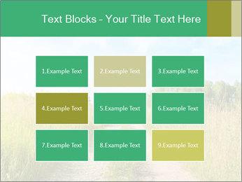 0000062642 PowerPoint Templates - Slide 68