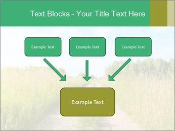 0000062642 PowerPoint Templates - Slide 70