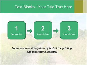 0000062642 PowerPoint Template - Slide 71