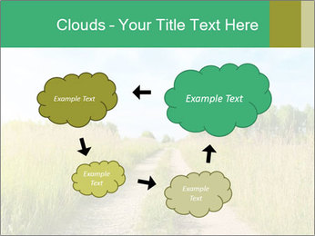 0000062642 PowerPoint Templates - Slide 72