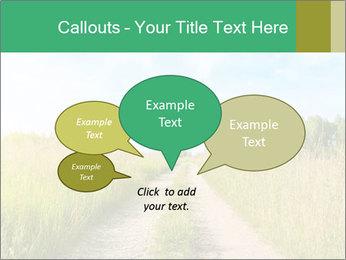 0000062642 PowerPoint Templates - Slide 73