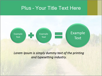 0000062642 PowerPoint Template - Slide 75