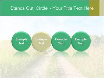 0000062642 PowerPoint Template - Slide 76