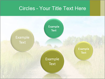 0000062642 PowerPoint Template - Slide 77