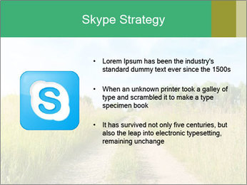 0000062642 PowerPoint Template - Slide 8