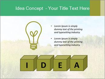 0000062642 PowerPoint Templates - Slide 80