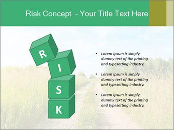 0000062642 PowerPoint Template - Slide 81