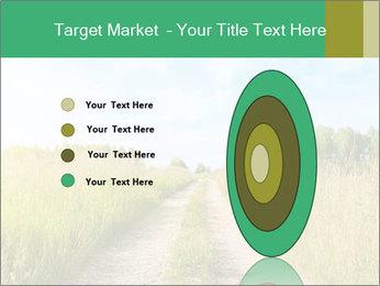 0000062642 PowerPoint Templates - Slide 84