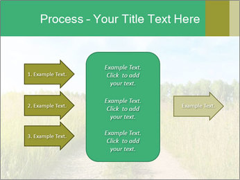 0000062642 PowerPoint Templates - Slide 85