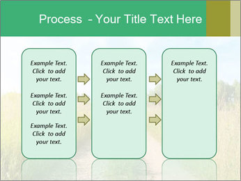 0000062642 PowerPoint Templates - Slide 86
