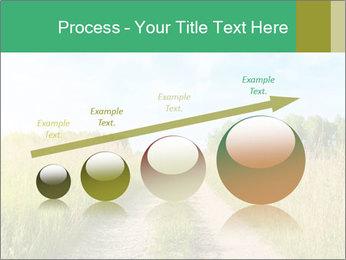 0000062642 PowerPoint Template - Slide 87