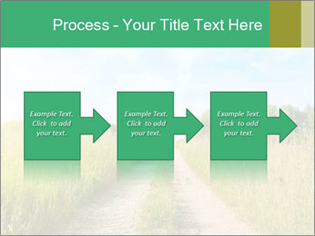 0000062642 PowerPoint Templates - Slide 88